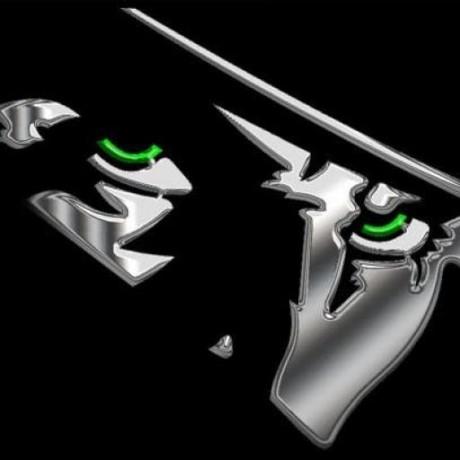 llluis/Slic3r G-code generator for 3D printers (RepRap