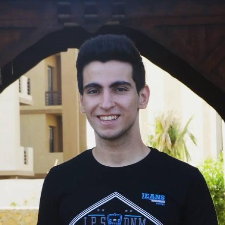 AhmedLSayed9