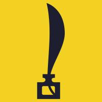 quilljs/parchment - Libraries io