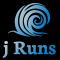 @jruns-com