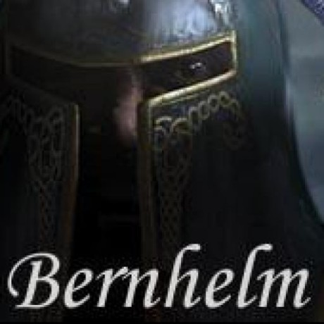 Bernhelm