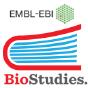 @EBIBioStudies