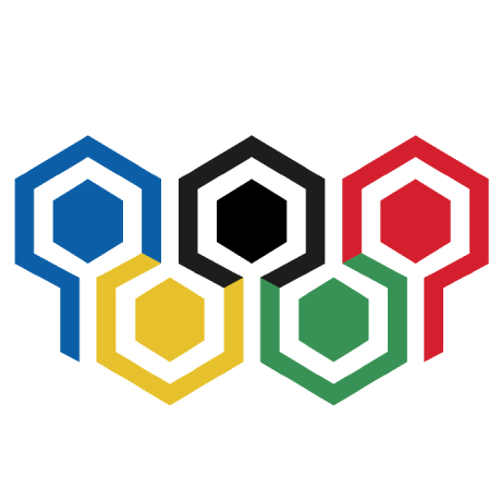 Kartik Visweswaran (kartik-v) - Developer | DevHub io