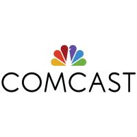 @Comcast