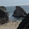 @CA-Beaches
