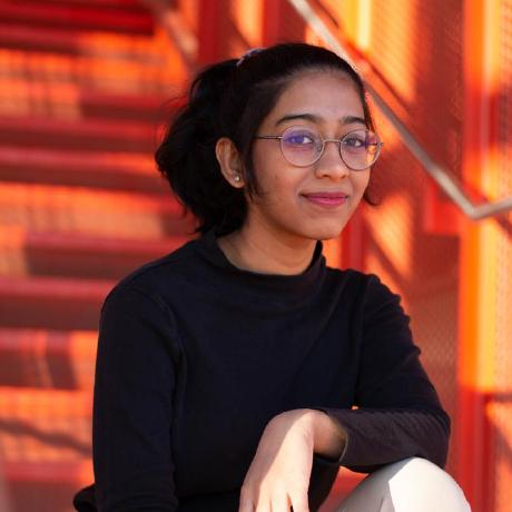 Anushka Pimple