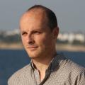 François-Xavier Thoorens