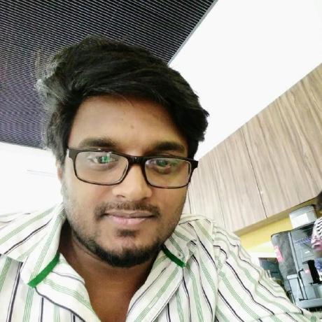 @vijithv