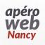 @aperowebnancy