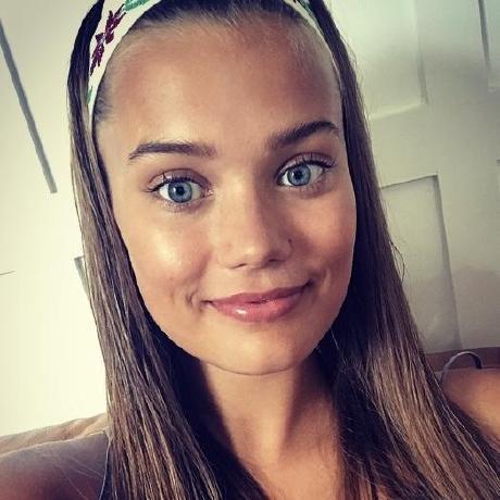 Paulina Pätzold