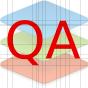 @ONLYOFFICE-QA