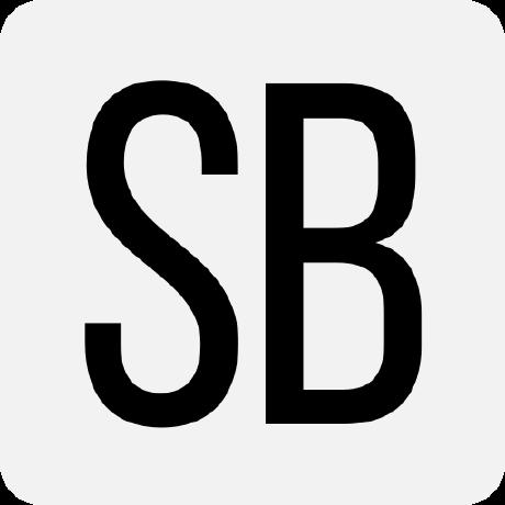 spencerbyw