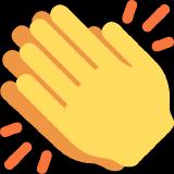 hackershare logo