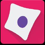 CellProfiler logo