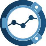 hubblo-org logo