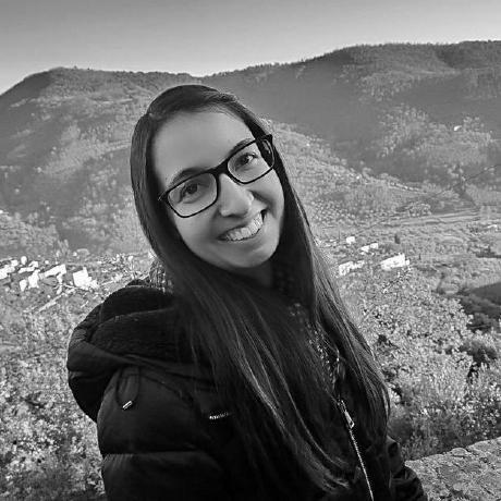 Ana Caballero  User Photo