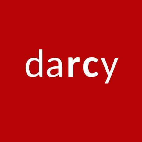 darcy-webdriver