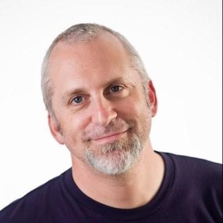 Steve Ganz Steveganz Developer Devhub Io