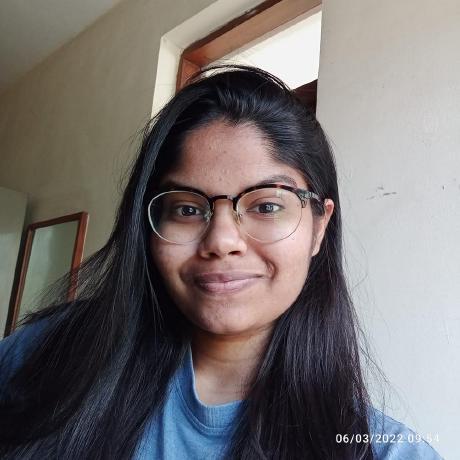 Meghna Nakhate's avatar