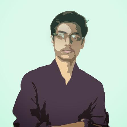 @krishnan793