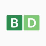basedosdados logo