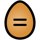 egraphs-good logo