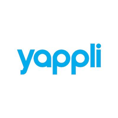 Yappli