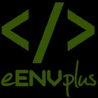 @eENVplus