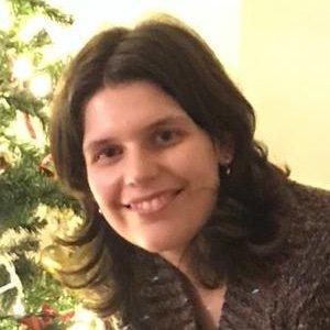 Carla Gottschald Chiodi