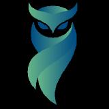 arkime logo