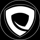 elzabrowser logo