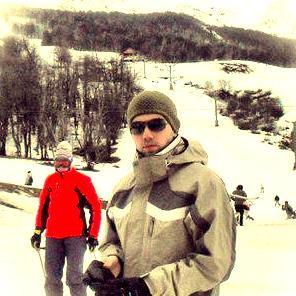 @juan-manuel-alberro
