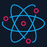 react-native-picker logo