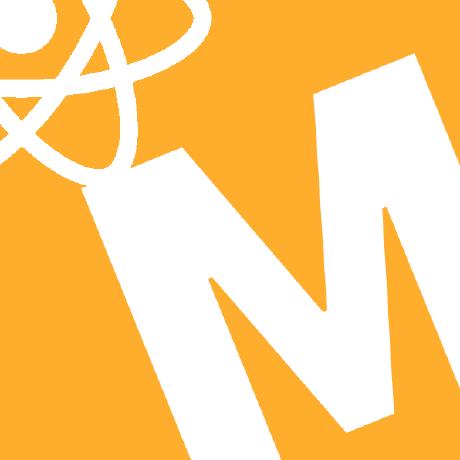 react-native-modal