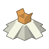 toltec-dev logo