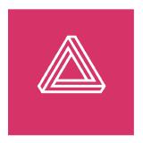 alephjs logo