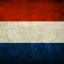 @DutchCodeGeeks