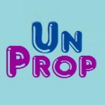 unprop