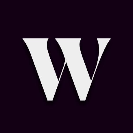 WalkxCode