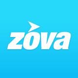 zovafit logo