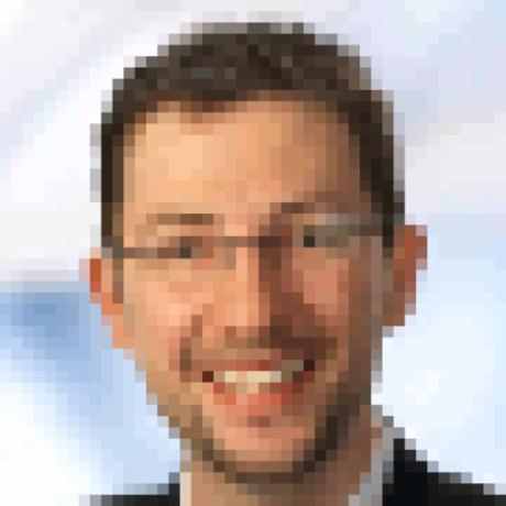 Arduino-CMake-Template