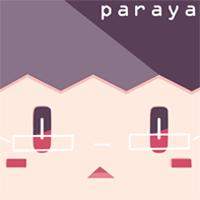 paraya3636