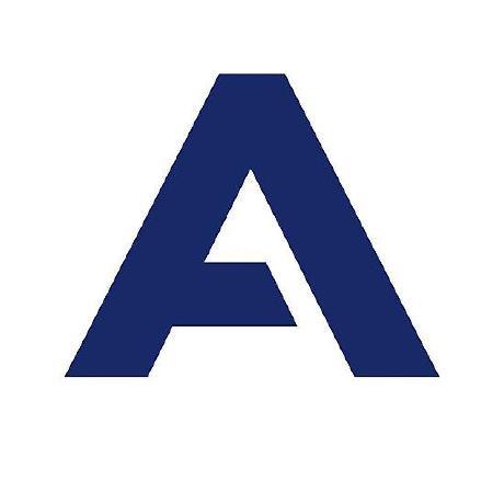 airbusgeo
