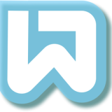 RefactoringTools logo