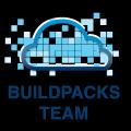 Cloud Foundry Buildpacks Team Robot