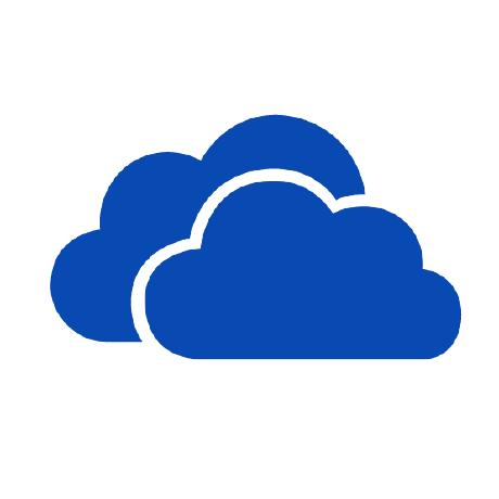 onedrive-sdk-android