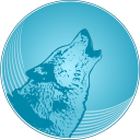 howl-editor logo