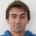 Lukas Pramuk