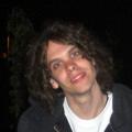 Stefano Parmesan