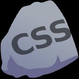 cavepaint logo